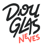 Douglas Neves